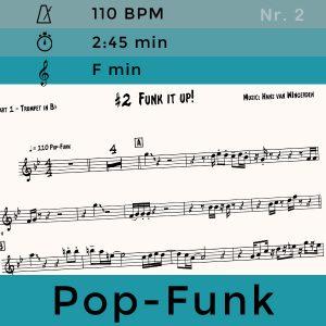 2-Funk-it-up