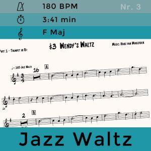 3-Wendys-waltz