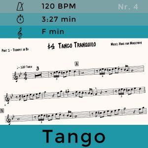 4-Tango-Tranquilo
