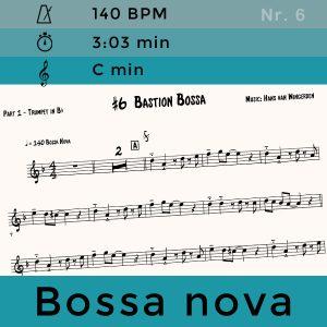 6-bastion-bossa