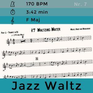 7-waltzing-water